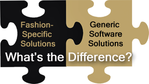fashion-specific-software-comparison.png