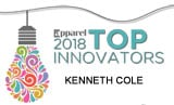 APP-TopInnovators-Kenneth-Cole