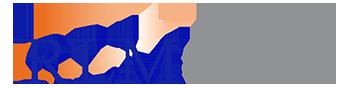 RLM - Apparel Software